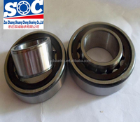 N204E cylindrical roller bearing with competitive price