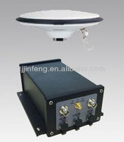 high quality GPS RTK GNSS System M100T