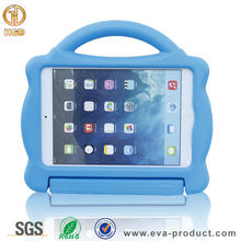 Assurance Kids Friendly Childproof case for ipad mini tablets with handle grip