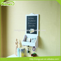 China factory Popular low price dry erase chalkboard for office and school