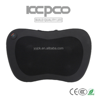 High Quality Electric Car Back Neck