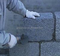 DRY WALL GROUT FILLER/CEMENT PLASTERING MORTAR