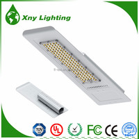 Gold supplier factory price led bulb street light heat sink 120w led off road light