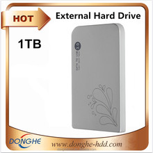 [Hot selling]External hard drive 1TB USB 3.0 Portable Hard Disk