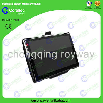 Car Dvd Gps With Car Gps 1923542126 moreover Navigation Bars Dreamweaver in addition Sis as well Car dvd player for suzuki swift with gps steering wheel control in addition Andriod System And Touch Screen Fishing 1385159878. on best buy dvd gps html