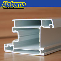 Manufacturer Price concrete window and door frame