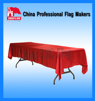 Custom Table Skirting Designs For Wedding Lace Tablecloths, Table Cloths,Table Cover