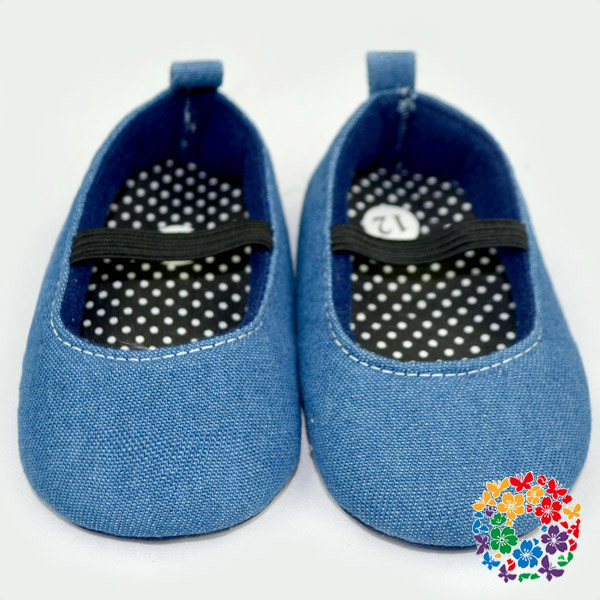 2015 cheap Infant Baby Shoes First Walker newborn infant Girl Boy Shoes