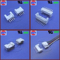 Welcome OEM iso connector 8 pin