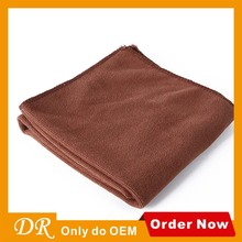 antibacterial micro fiber kitchen tea towel