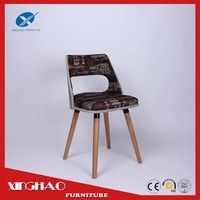 2016 modern and adjustable bar stool ,bar table ,kicthen bar stool