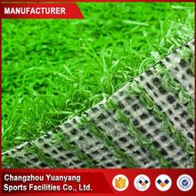 New design football artificial grass underlay for wholesales