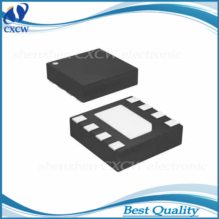 original touch sensor ic AT42QT1010-MAH button ic chip