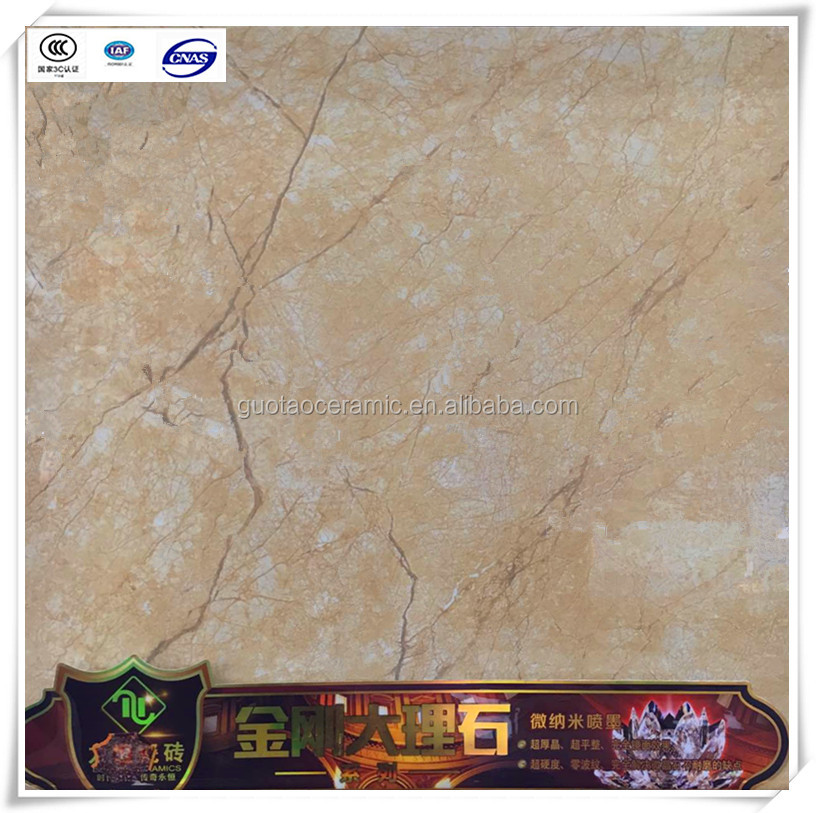 Luxury New Model Flooring Tiles,Cheap Marble Tiles Price in India