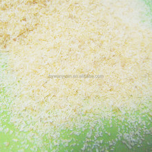 TOP QUALITY CHINA DRIED GARLIC GRAINS