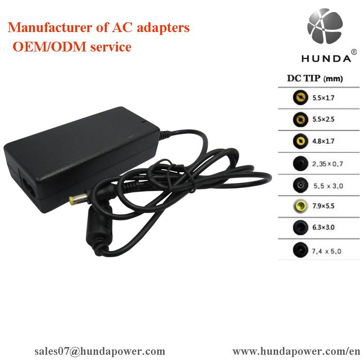 20V 3.25A 65W Replacement AC <strong>Adapter</strong> for IBM&Lenovo Notebook Models PA-1650-56LC, 36001651, 57Y6400, 45K222 power <strong>adapter</strong>