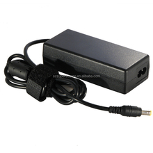 Hot!!! Shenzhen factory ac dc adapter 18v 1500ma 27W switching power supply