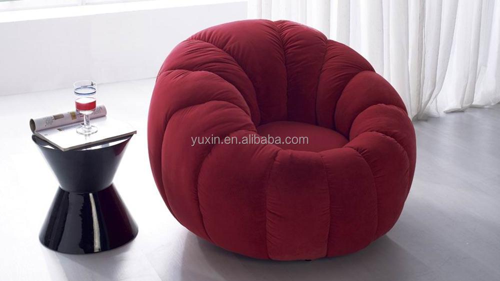 현대 거실 나무 소파 의자 디자이너 이인용 소파 가구-거실 의자 ...
