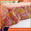 super soft Offset printing colar fleece fabric for baby blanket