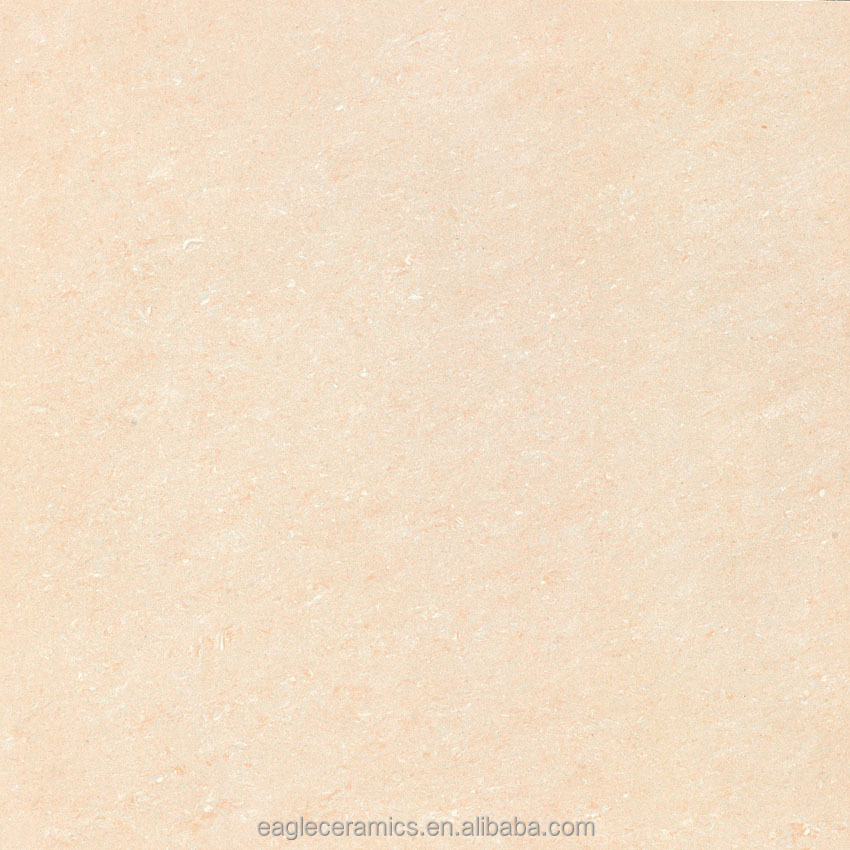 light pink porcelain polished floor tile, eagle brand