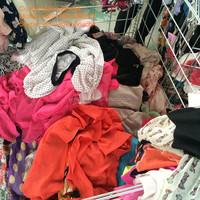 Fashion second hand clothing australia