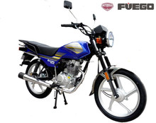 High quality for hot sale 2015 new 150cc motorcycle street bike,150cc new design motorcycle