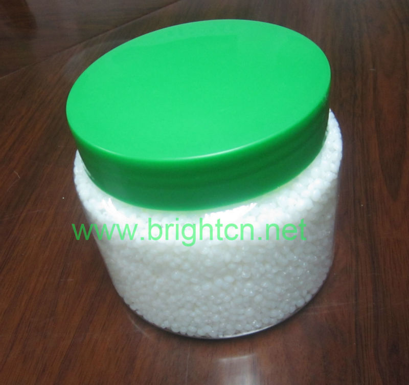 high performance good quality low cost green polymorph