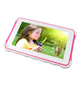 7inch 1024*600 Quadcore Wifi Kids Learning Tablet PC Hot Sales Education Tablet PC