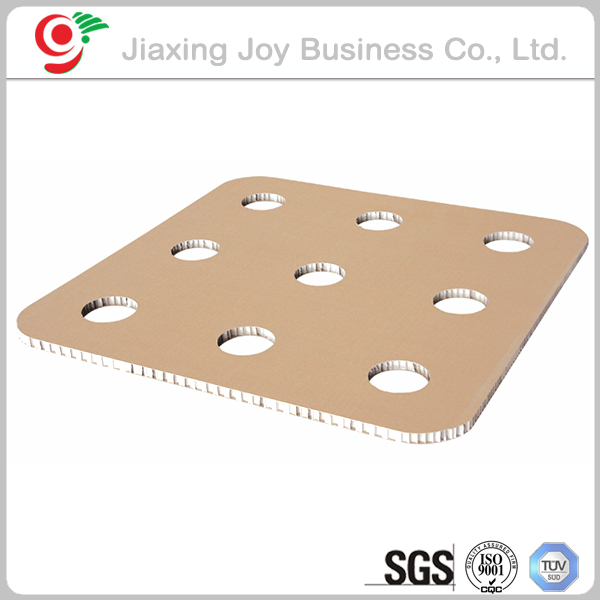 filling materials for door partition paper honeycomb