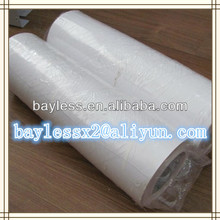 Glossy Paper 100-350 Gram in Sheet Bond Paper