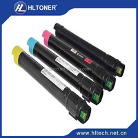 Compatible Xerox toner cartridge CT201129/CT201130/CT201131/CT201132 for Xerox DC2250/3540/5450/3360/6650