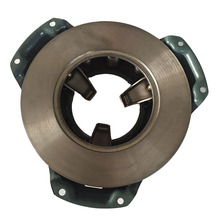 China auto spare parts clutch cover for the light truck