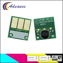 Compatible for Konica Minolta Bizhub C220 C280 C360 C224 C284 C364 C454 C554 Drum Reset Chip