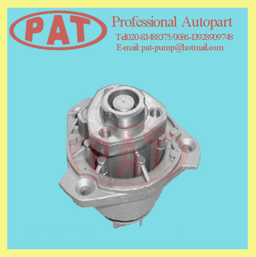 high performance water pump for VOLKSWAGEN PASS AT (3B2) 2.3 VR5 071121005 066121011C 071121005X 066121011CX 066121011D