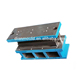 Sheet Metal Mold Cutting Mould Punching Clamp Stamping Die
