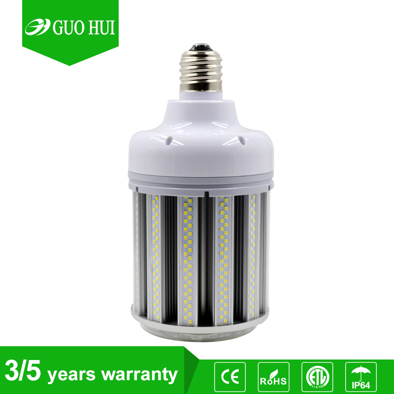 Solar energy drive e14 led candle bulb 7w,e14 led light bulb,r7s j78 led bulb
