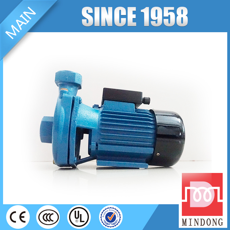 pump for swimming pool