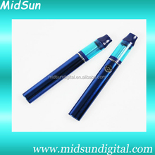 evod mvp,ego evod double starter kit with 650/900/1100mah,ego evod kit