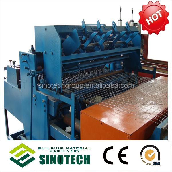Eps Sandwich Panel Machine : Solar d eps sandwich panel making machine buy