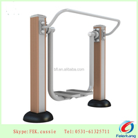outdoor fitness amusment sports fitness equipment china