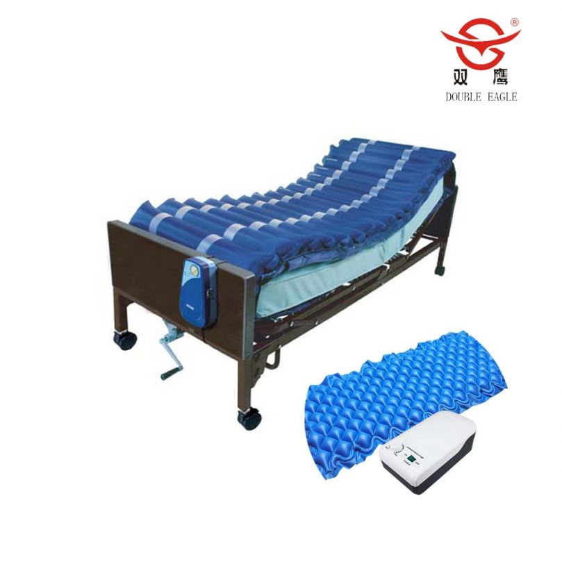durable pvc inflatable air mattress/air mattresses