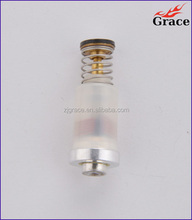 Gas magnetic valve/electromagnetic valve/solenoid valve for gas flameout safety protector