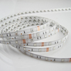 Factory Price 12v led strip light 5050 wholesale ip65 outdoor ip68 flexible 24v rgb waterproof led strip lighting