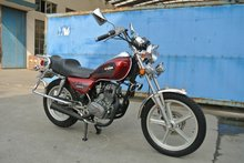 lifan engine MOTORCYCLE cruiser High Quality