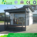 alibaba china newest design steel structure prefabricated house