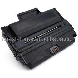Standard Capacity Print Cartridge (4000 pages) 106R01414 CWAA0762 for Phaser 3435 Toner Cartridges