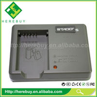 High Quality Camera Battery Charger for Olympus BCN-1 BCN1 BLN-1 BLN1 OM-D E-M5, EM5 camera charger