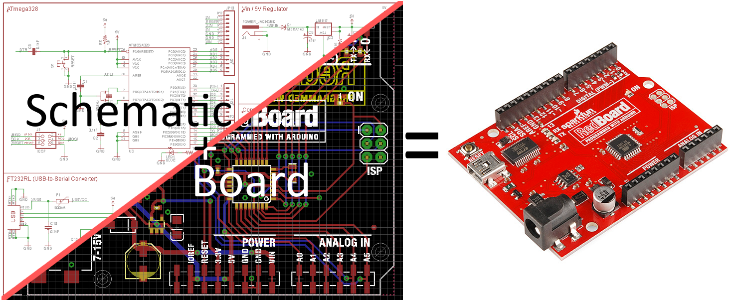 Customized Audio Mosfet Power Amplifier Circuit Diagram China Board Electronic Design Pcb And Layout Service