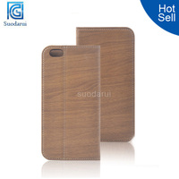 2014 Cell Phone Case Wood Pattern Phone Cover Case for iPhone 5s 5G