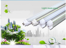 Energy-saving Japanese sexy tube 18W 4ft T8 Led Tube lights with good price